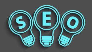 seo-idea-lightbulbs